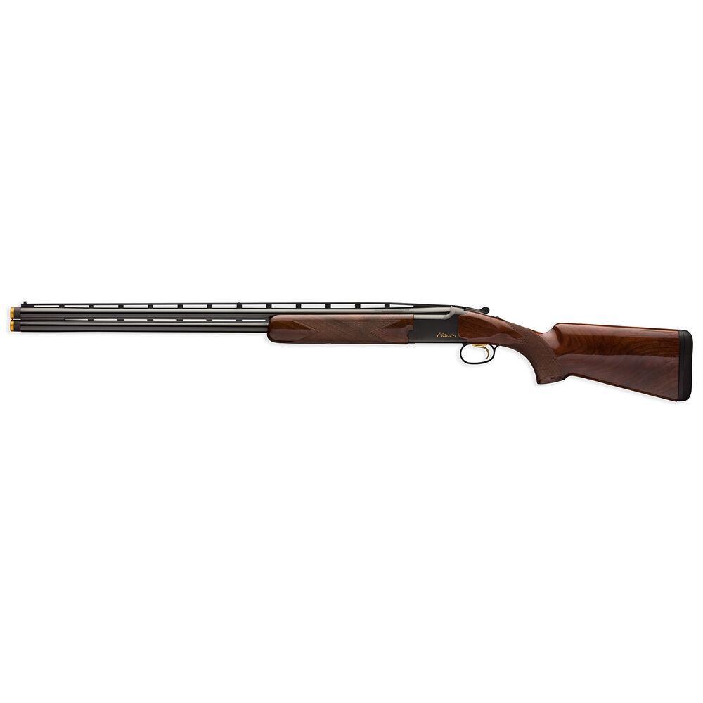 Browning Citori CXT Shotgun