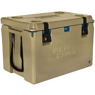 Perma Chill 50 Quart Cooler