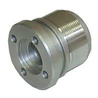 Sierra Trim Cylinder End Cap For Mercury Marine Engine, Sierra Part #18-2372