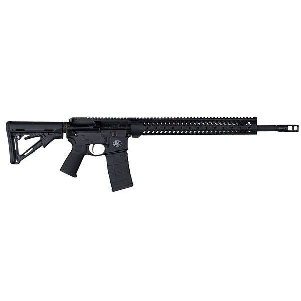 FN 15 Sporting Centerfire Rifle