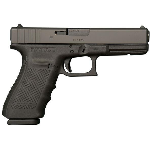 Glock 21 Gen4 Handgun