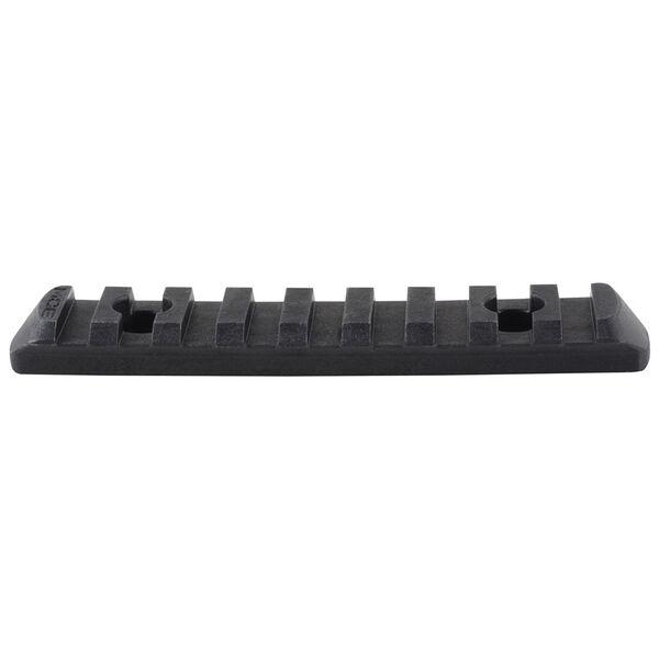 Magpul MOE Polymer Rail, 9 Slots