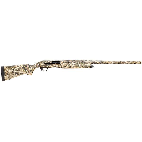 Remington V3 Field Sport MO Blades Shotgun