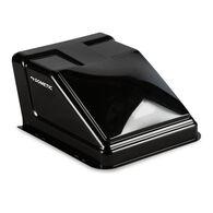 Dometic Fan-tastic Ultrabreeze Vent Cover, Black