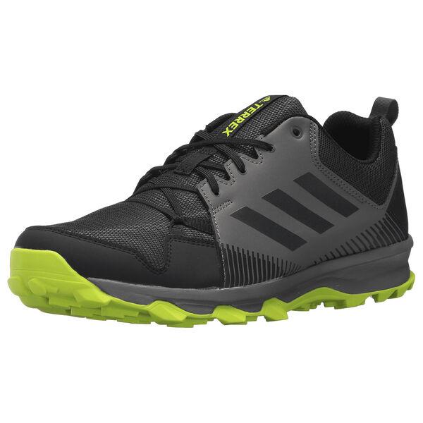 Adidas Men's Terrex Tracerocker Low Trail Running Shoe