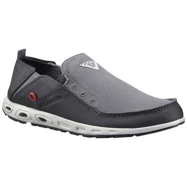 Columbia Men's Bahama Vent PFG Shoe