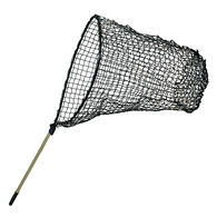 "Frabill PowerCatch Big Kahuna Net 40"" x 44""; 8450"