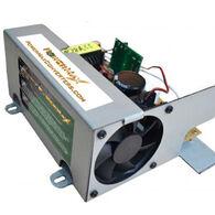 PowerMax 75 Amp MBA 3 Stage Converter