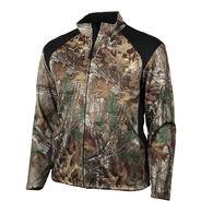 Gamehide Men's Pistol River Softshell Jacket