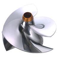 Honda PWC Impeller - 17 - 29 pitch, Concord HA-CD-17/29