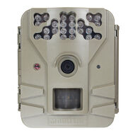 Moultrie Game Spy 2 Plus Game Camera
