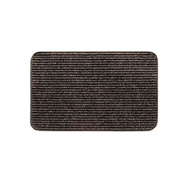 "Ruggids RV Door Mat, 22.5"" x 35"" - Sierra Brown"