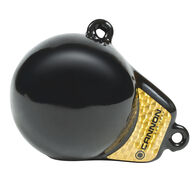 Johnson Outdoors 6-lb. Flash Weight