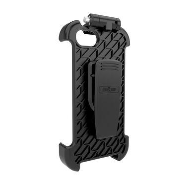 iPhone 6 Wetsuit Case Belt Clip