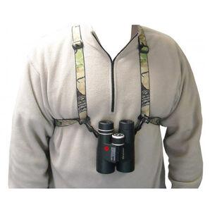Horn Hunter Bino Harness System, Camo
