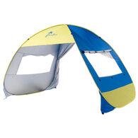 Shade Shack Pop-Up Sun Shelter
