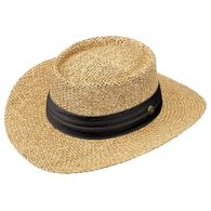 Americana Outdoor Sun Protection Hat