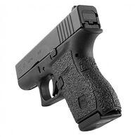 TALON Grips Adhesive Pistol Grips for Glock 43
