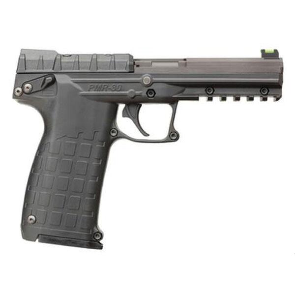 Kel-Tec PMR-30 Handgun