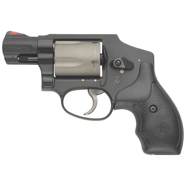 Smith & Wesson 340PD Handgun