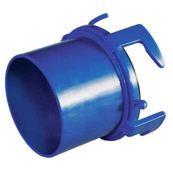 Blueline Hose Adapter