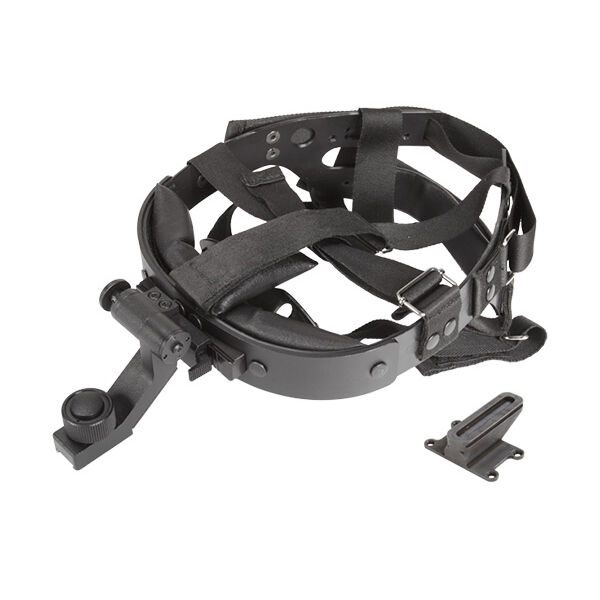 Goggle Kit for BNVD