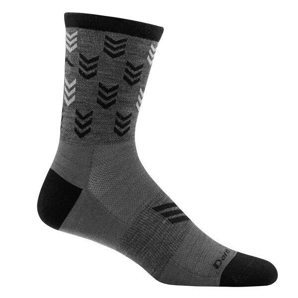 Darn Tough Men's Chase Micro Crew Sock