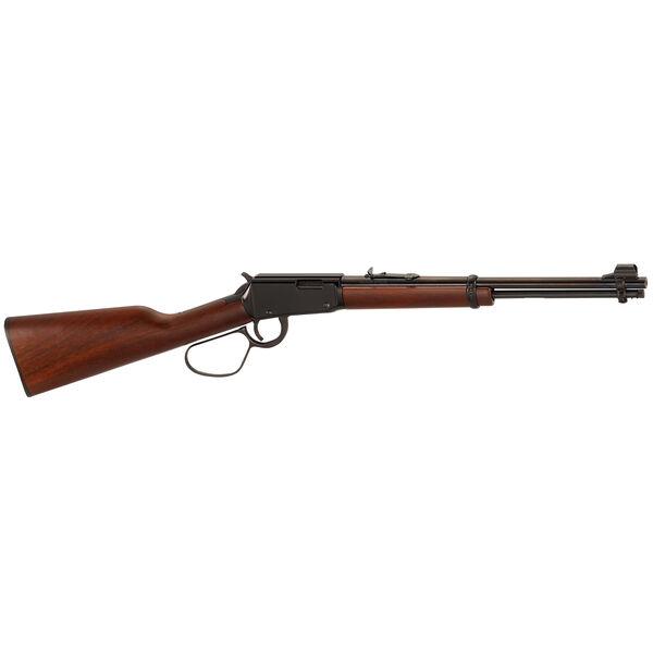 Henry Lever Action .22 Carbine Rimfire Rifle