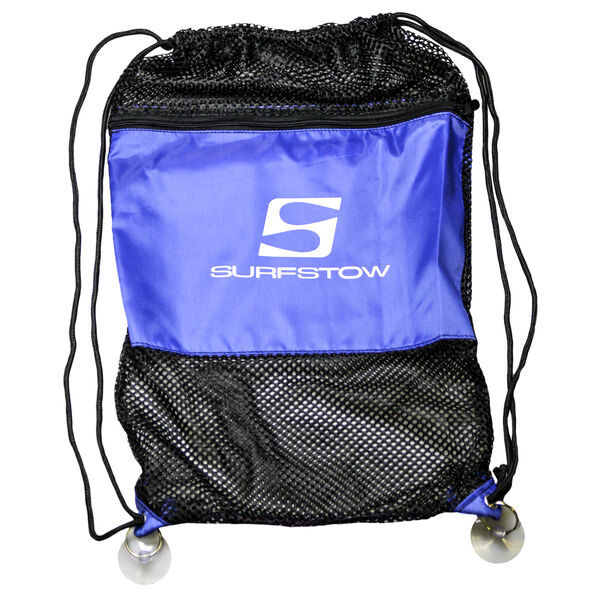 SurfStow All Purpose Carry Bag
