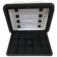 DPI Tackle Center Box