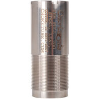 Carlson's Remington Flush Mounted Choke Tube