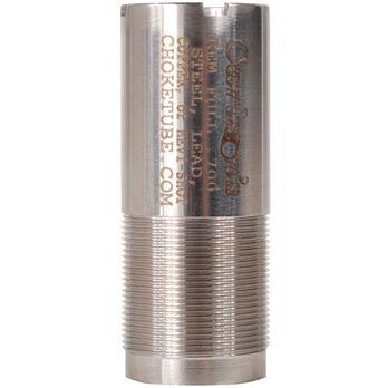 Carlson's Remington Flush Mounted Choke Tube, Full, 12-ga
