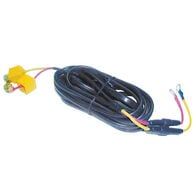 Battery Bank Cable Extender - 5'