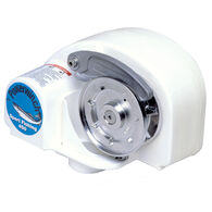 Powerwinch Sport Fish 450 Free-Fall Anchor Windlass
