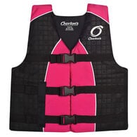 Overton's Youth Nylon Vest