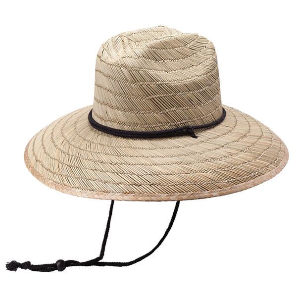 Peter Grimm Costa Lifeguard Hat