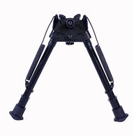 Harris Bipods S-Series S-LM Hinged Base Bipod