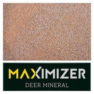 Real World Wildlife Maximizer Mineral