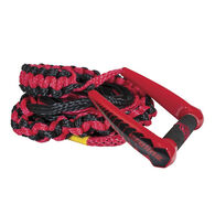 Connelly Proline LG Surf Rope with Handle - Volt