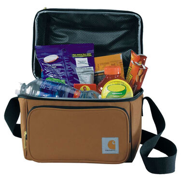 Carhartt Deluxe Lunch Cooler