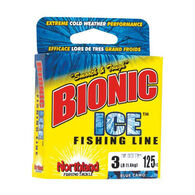Northland Tackle Bionic Ice Line AquaFlage Camo