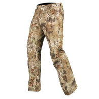 9eadb29507310 Men's Hunting Pants, Bibs & Overalls | Gander Outdoors