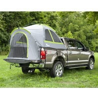 Napier Backroadz Truck Tent 19 Series, Full-Size Long Bed
