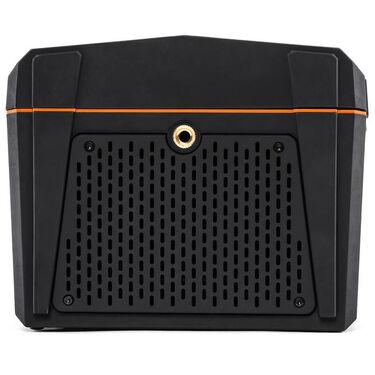 ECOXGEAR SolJam Wireless Bluetooth Speaker