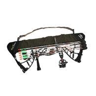 Easton Archery Bow Slicker
