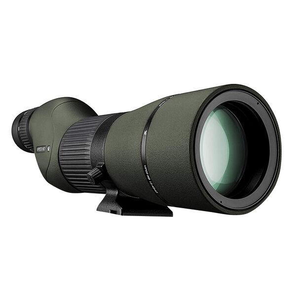 Vortex Viper HD 15-45X65 Straight Spotting Scope