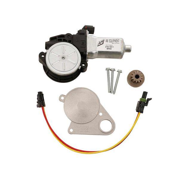 Replacement Motor Kit