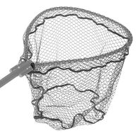 """Ranger Replacement Net For 17"""" To 22"""" Hoop Sizes"""