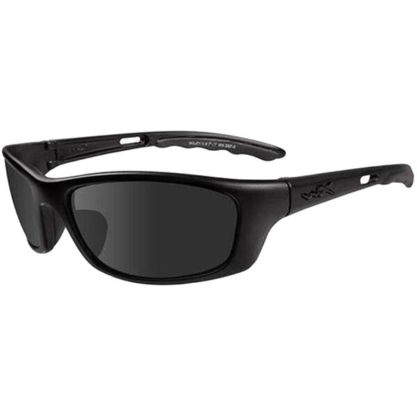 Wiley X Black Ops P17 Sunglasses