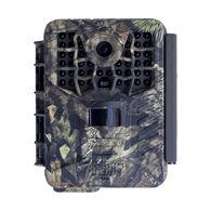 Covert Scouting Cameras 2017 Black Maverick Game Scouting Camera